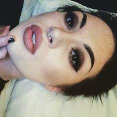 Kenna Vanessa Guess @kennavanessa Instagram photos | Websta (Webstagram)