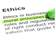 Definition Of The Word Ethics. Moral principles highlighted in green, under the , Speech Language Pathology, Speech And Language, Survey Examples, Rule Of Thumb, Business Ethics, Reputation Management, Continuing Education, Higher Education, Digital Marketing Strategy