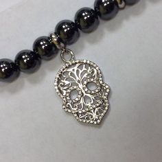 Drop Earrings, Jewelry, Fashion, Jewellery Making, Jewlery, Jewelery, Fashion Styles, Jewerly, Drop Earring