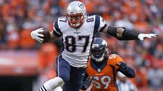New England Patriots Vs. Denver Broncos Live Stream: Watch The NFL Online https://tmbw.news/new-england-patriots-vs-denver-broncos-live-stream-watch-the-nfl-online  After a week off, the New England Patriots are well rested and back in action. They take on the Denver Broncos on Nov. 12 at 8:30 PM ET so tune in to watch this epic game!With the NFL crossing the halfway mark on the 2017-18 season, the New England Patriots are – to no one's surprise – in a decent spot. While the AFC East is far…