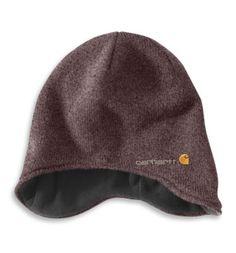 18ae66e79cb Carhartt - Product - Men s Northern Ear Flap Hat Flap Hat