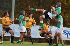 JOGOS FIM DE SEMANA 21 E 22 NOVEMBRO - Cascais Rugby