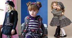 BICHO COMEU - MODA INFANTIL, modelos e estilos | coisas pra ver