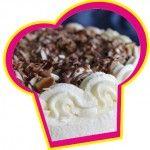 Slagroomtaart+met+Choco+Drizzle