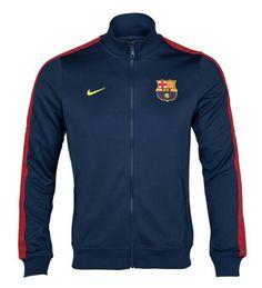 2deacd1d35c1 Ram Mitch · Get Sporty · Xgxv Football Jackets