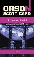 Orson Scott Card - Din nou pe Pamant