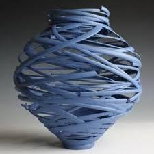 Risultati immagini per ceramic Vessels