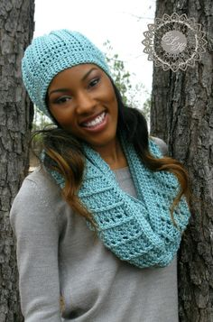 Country Appeal Beanie