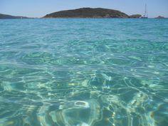 Tueredda - Sardinia