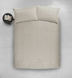 Geometric bedding £79