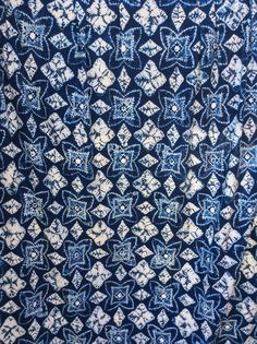 Arimatsu Shibori Festival - Bind | Fold Japanese Textile Tour 2015