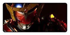 Primer trailer oficial de Kamen Rider Gaim | Rangenime - Tokusatsu y Anime