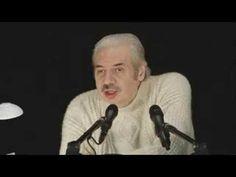 Николай Левашов О секретных базах, где создают гибридов людей и инопланетян