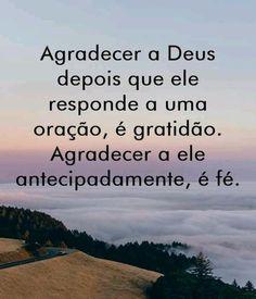 A mão de deus cura onde a medicina não alcança! Jesus Is Life, Just Believe, Blessed, Faith, Beach, Quotes, Gifs, Wise Words, True Sayings