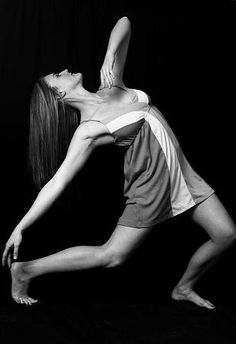 vendor_picture_1.Contemporary Dance Studio - IA 309×451 pixels