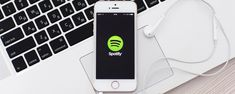 How to clear up Spotify caches on your iPhone. Here, we talk about useful and free tips to delete or clear Spotify cache on iPhone. About Spotify, Listen To Music Online, Clean Iphone, Free Tips, Listening To Music, Homescreen, Apple, Check