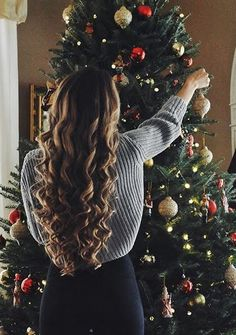 Christmas Mood: Style Holiday Inspiration to Go with
