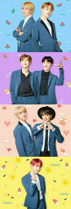 Shop KPOP fandom merch including BTS, TXT, Blackpink, Seventeen, and many more fandoms! Shop KPOP apparel and accessories. Namjoon, Seokjin, Taehyung, Jimin, Bts Bangtan Boy, Jung Hoseok, Lee Min Ho, Bts Memes, K Pop