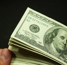 Payday advance macon ga image 9