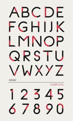"""Résultat de recherche d'images pour """"typo with less"""""""