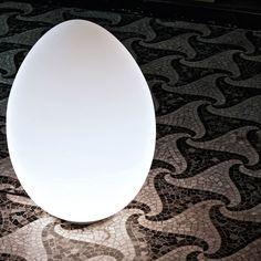 /01 fontanaarte outdoor uovo