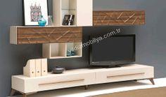 Venezya Tv Ünitesi #tv #avanagarde #yildizmobilya #decoration #furniture #home #ucuz #uygun #room http://www.yildizmobilya.com.tr/