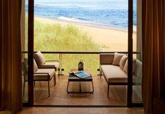 JW Marriott Los Cabos Resort