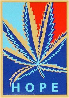 The absolute best cannabis jokes Hemp Leaf, Stoner Art, Weed Humor, Cannabis Oil, Medical Cannabis, Hemp Oil, Game Art, Memes, Arts And Crafts