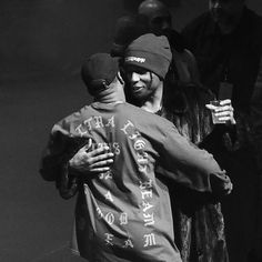 Yeezy Season Kanye West Takes Madison Square Garden - -Wmag Kim Kardshian, Yeezy Season 3, Madison Square Garden, Autumn Garden, Kanye West, Kendall, Kardashian, Runway, Fashion