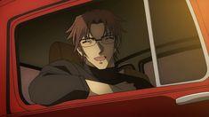 Conan Movie, My Childhood Friend, Magic Kaito, Detective, Anime, Movies, Fictional Characters, Subaru, Twitter