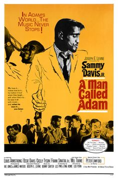 Stunning New Book Documents 100 Years Of Black Cinema In Posters