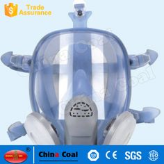 Round Anti Riot Shield Polycarbonate Riot Shiel Police Shield Supplier For Military Abs Pc Shields Police Shield, Military Police, Construction Machines, Emergency Preparation, Protective Mask, Silicone Rubber, Steel, Stuff To Buy, Full Face