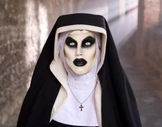 Sharon Needles. She is a fucking hero. I mean that from the bottom of my heart.