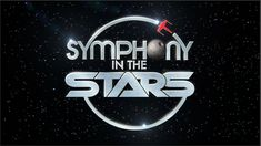 Watch 'Symphony in the Stars: A Galactic Spectacular' Debut At Disney's Hollywood Studios December 18 at 11 p.m. EST