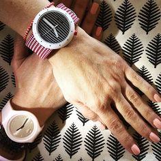 #myswatch #newskin #skinskin #popswatch # dotypop #