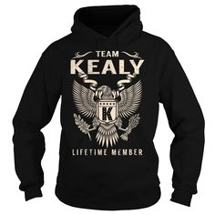 Team KEALY Lifetime Member Name Shirts #gift #ideas #Popular #Everything #Videos #Shop #Animals #pets #Architecture #Art #Cars #motorcycles #Celebrities #DIY #crafts #Design #Education #Entertainment #Food #drink #Gardening #Geek #Hair #beauty #Health #fitness #History #Holidays #events #Home decor #Humor #Illustrations #posters #Kids #parenting #Men #Outdoors #Photography #Products #Quotes #Science #nature #Sports #Tattoos #Technology #Travel #Weddings #Women