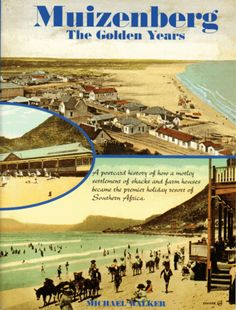 South African News Magazine ~ Credible and Current South African News, Nordic Walking, The Golden Years, Holiday Resort, Coastal Homes, Cape Town, Brighton, Cambridge, Surfing
