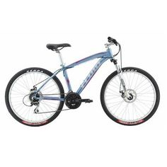 From fluid bikes to mountain bikes and BMX bikes, you'll find the best quality bike at the cheapest price! Explore the full range of bicycles at Anaconda. Mountain Bike Shop, Mountain Biking, Cycling Gear, Cycling Outfit, Anaconda, Bicycle, Women, Bike, Bicycle Kick