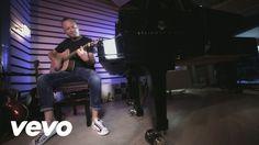 Gigi D'Alessio - 'O Sarracino - YouTube