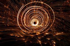Inferno (Dante) by Michael Murphy on 500px