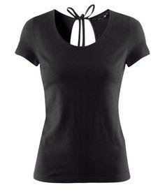Shirt 4,95