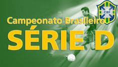 Rádio Web Mix Esporte&Som: Atenção: Novelletto anuncia mais uma vaga para a s...