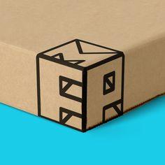 Magazine Rack, Packaging, Branding, Detail, Storage, Decor, Setting Goals, Purse Storage, Store