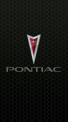 Trans Am Pontiac, Car Logos, Juventus Logo, Mobile Wallpaper, Badges, F1, Flags, Symbols, Wallpapers
