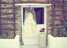 Beautiful wedding photography captured at North Devon Wedding location The Old Barn in the picturesque town of Clovelly. Want to find out more information? Visit our website http://www.northdevonwedding.com/old-barn.ashx