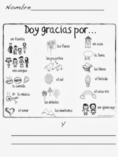 130 Best Spanish Lesson Ideas Images On Pinterest School Spanish