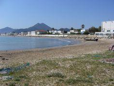 http://static.panoramio.com/photos/large/3487874.jpg