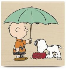 Charlie Brown & Snoppy in the rain Peanuts Cartoon, Peanuts Snoopy, Charlie Brown Und Snoopy, Charles Shultz, Snoopy Quotes, Peanuts Quotes, Joe Cool, Under My Umbrella, Umbrella Tree