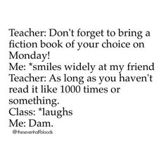 If you have read Percy Jackson you will understand this...