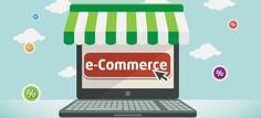 Online Ecommerce website store development services by Raxix Technologies - www.raxix.com
